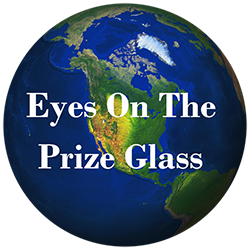 Eyes On The Prize Glass Auto Glass Amp Rv Windshield